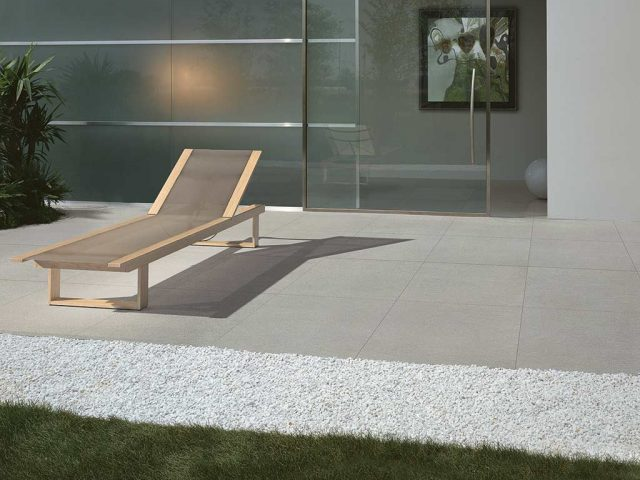 Buildtech Porcelain Paver Collection