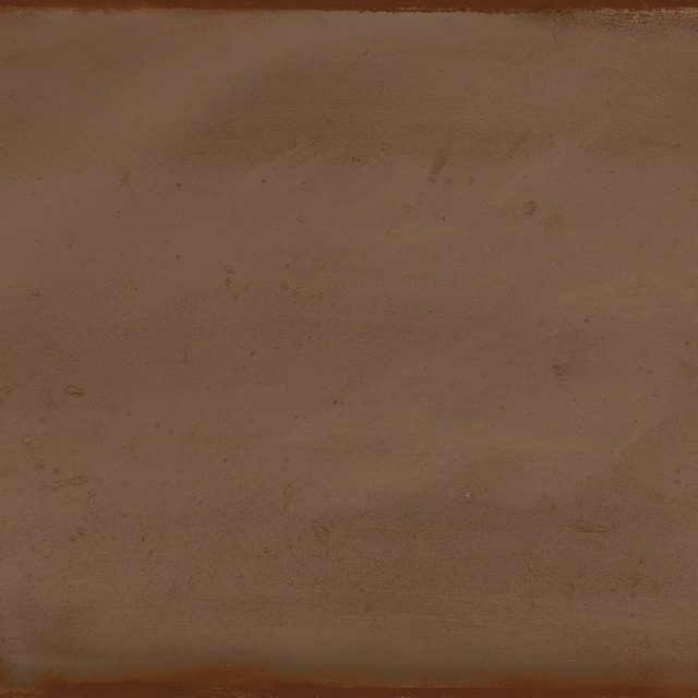 Infinity Brown Terracotta-Look Wall Tile