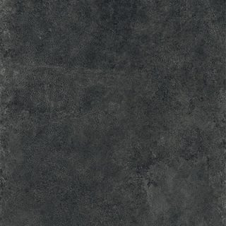 Ithaca Tile Dark Grey