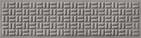 Locale Tiles Texture 1