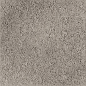 Loft Grey Concrete Look Porcelain Paver