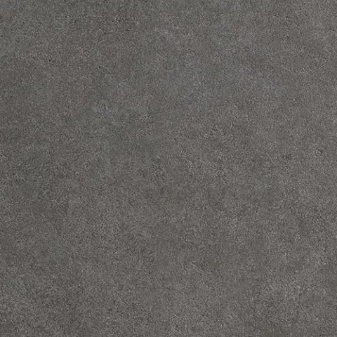 Maltha Contemporary Grey Tile