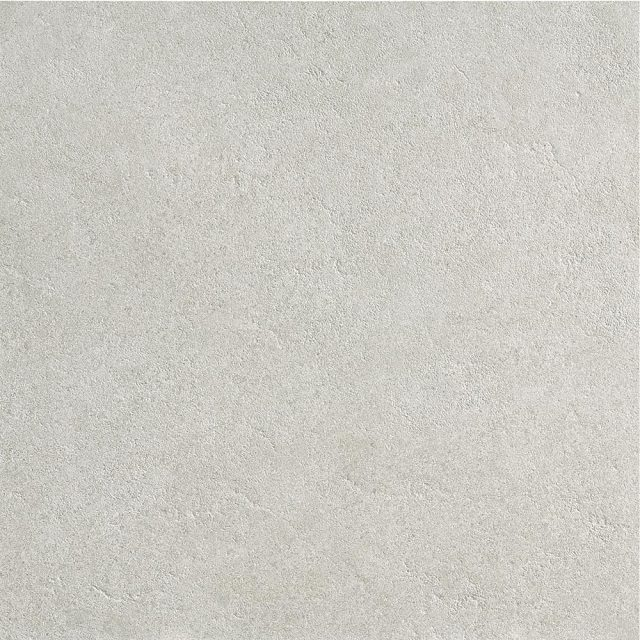 Maltha Contemporary White Tile
