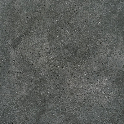 Mash Paver Dark Grey