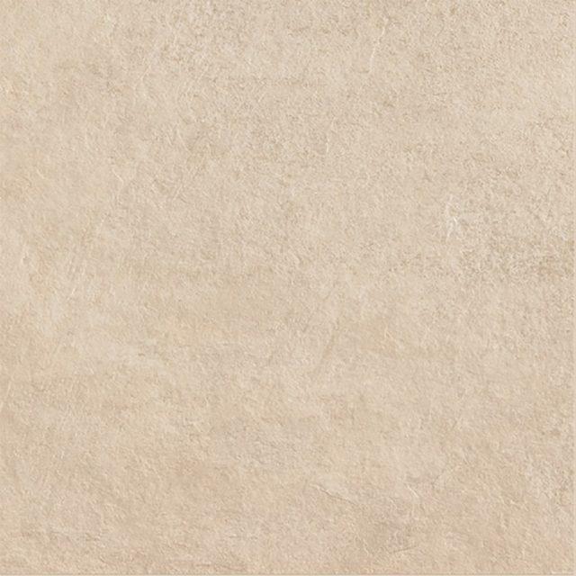 Beige Message Taupe Slate Porcelain Tile
