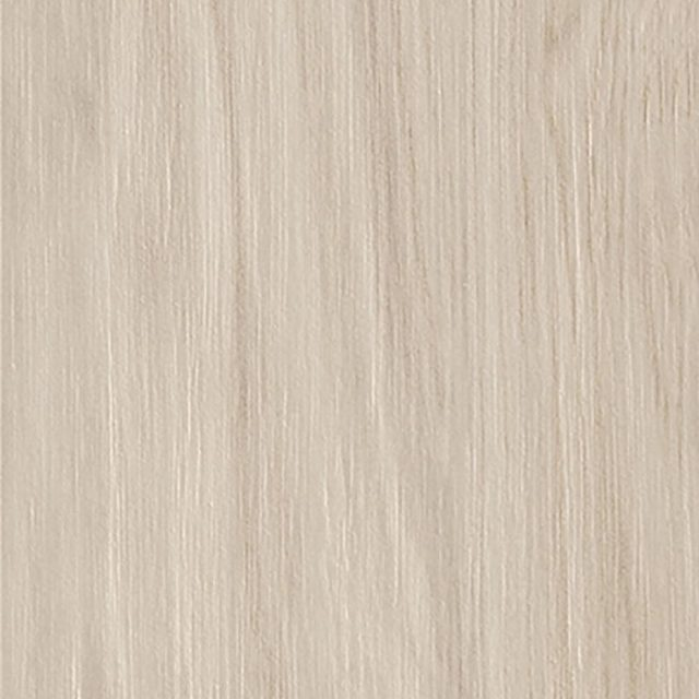 Mimesis Mela Wood-Look Porcelain Tile