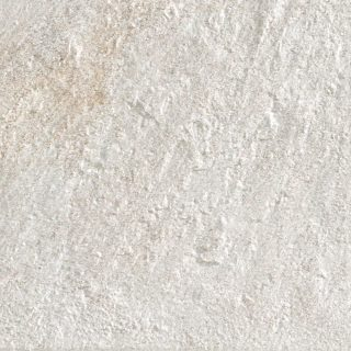 Mineralized White Interior and Exterior Porcelain Tile