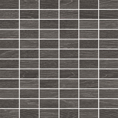 Movement 12x24 Crate Decor Dark Grey