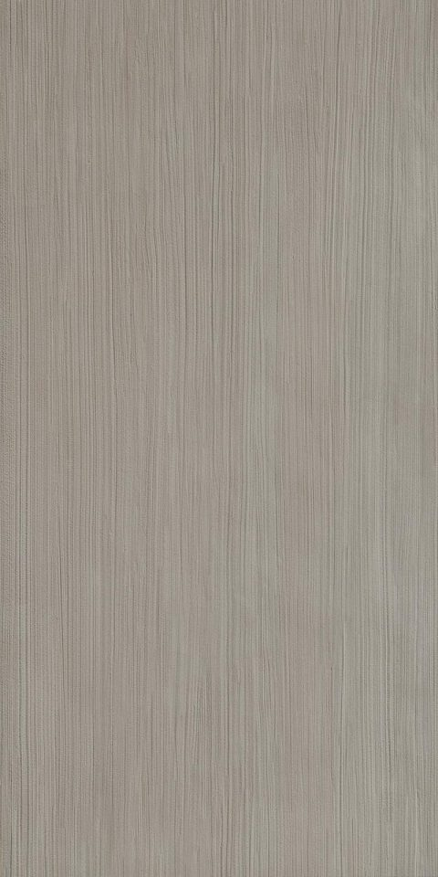 Pieces Taupe Dune 24x48