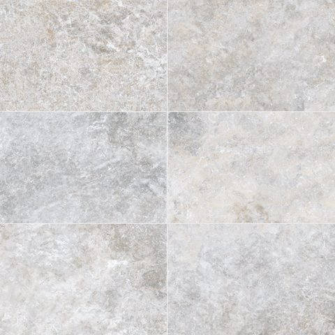 Resolute Stone Beige Travertine
