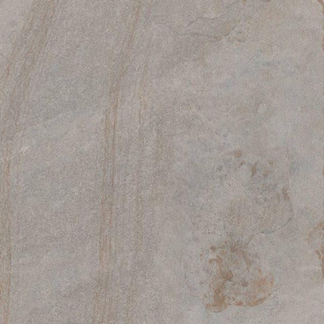 Resolute Silver Quartzite
