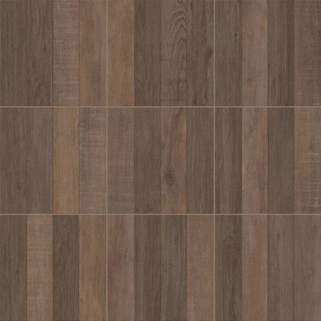 Resolute Wood New Walnut