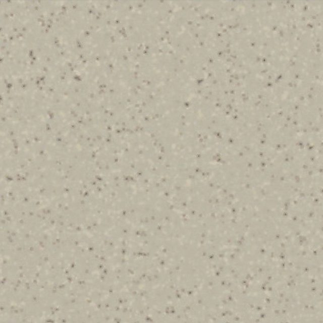 Numbered Fleck Taupe