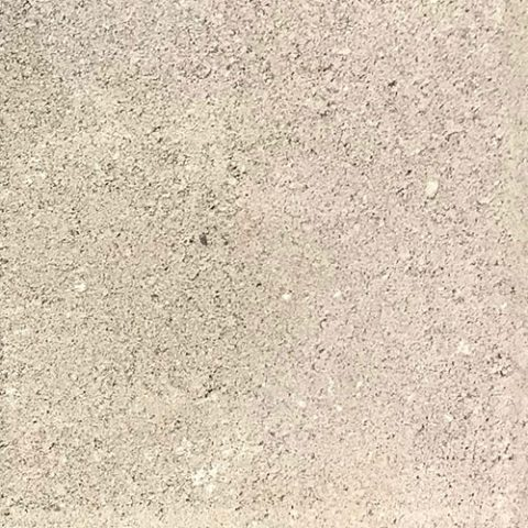 Pavers Cool Grey 01