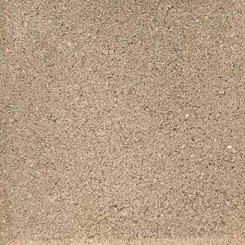 Pavers Warm Beige + Brown 02