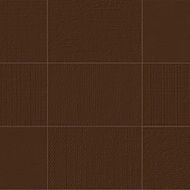 Limbo Brown Fabric