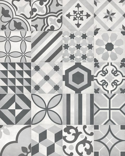 Catalonia-Grey-Pattern-Mix