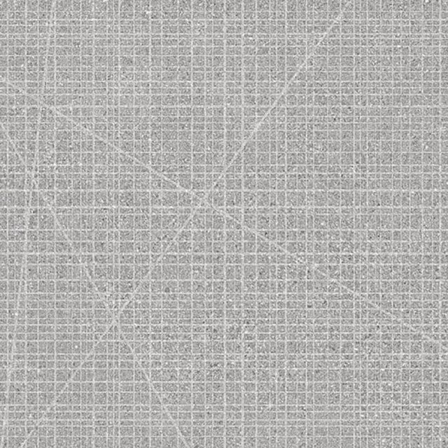 Phases2.0_Grey_Crosshatch