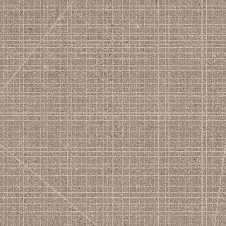 Phases2.0_Taupe_Crosshatch