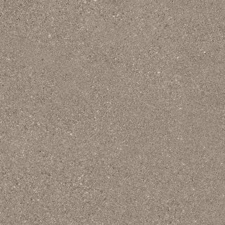 Phases2.0_Taupe_Fine_Aggregate