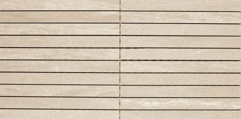 Lombardy-White-1x2-Straight-Stacked-Mosaic