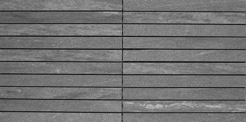 Lombardy-Dark-Grey-1x2-Straight-Stacked-Mosaic