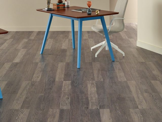 Wood Collection 02 LVT