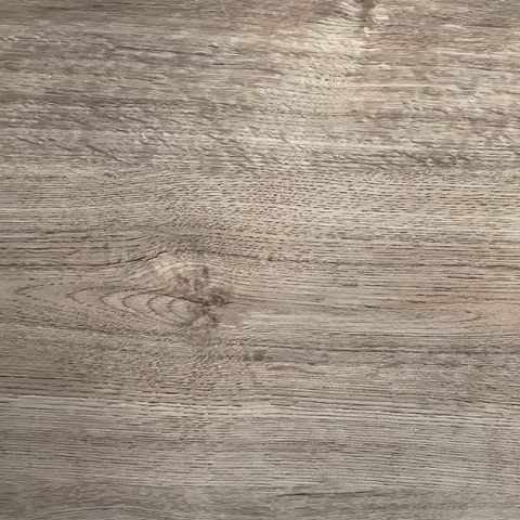 Wood Collection 04_LightBeige
