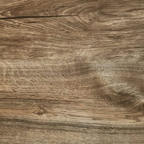 Wood Collection 04_Taupe