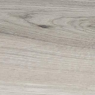 Dimensional Wood Ash Porcelain Tile