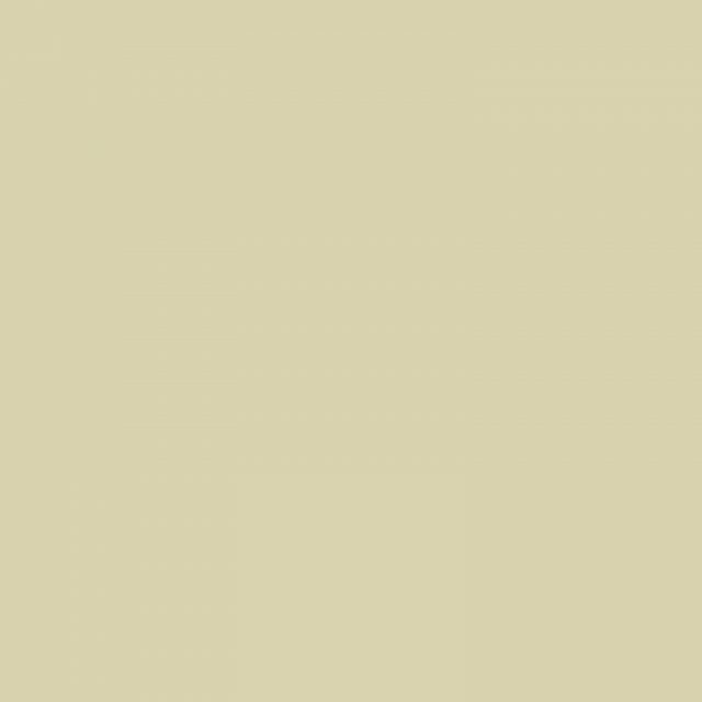 Boon Khaki Matte Ceramic Wall Tiles