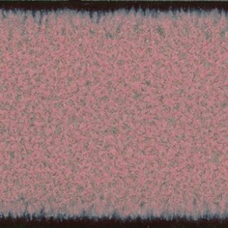 Bouquet Wall Tile Pink 01