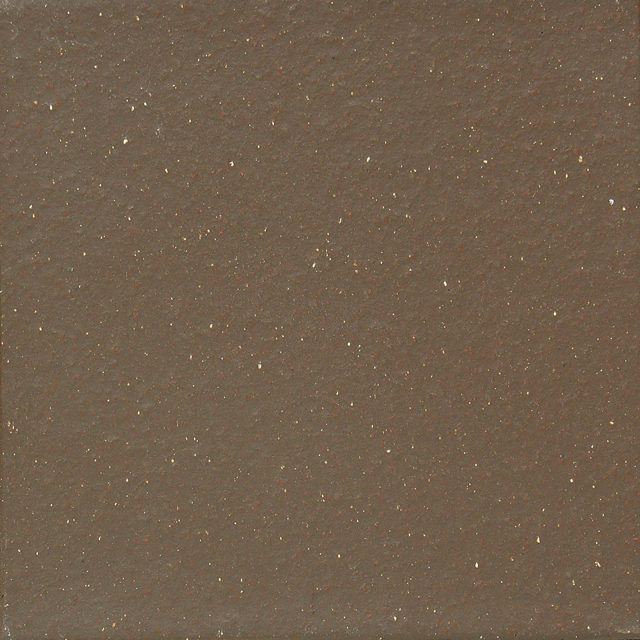 Unglazed Ceramic Quarry Tile Brown
