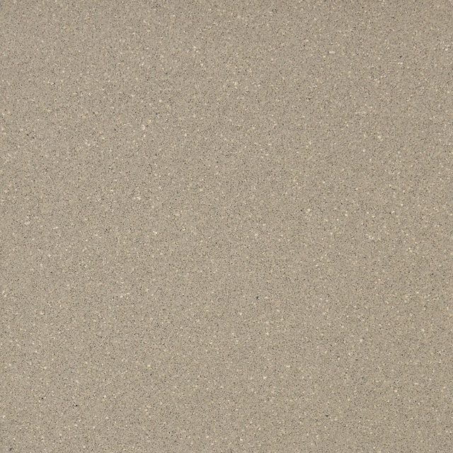 Unglazed Ceramic Quarry Tile Tan