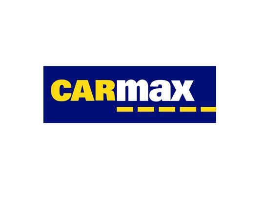 CarMax Automotive Showroom and Sales Offices Case Study