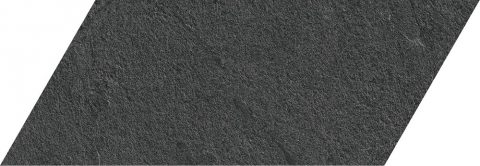Cascade Black Medium Chevron Left