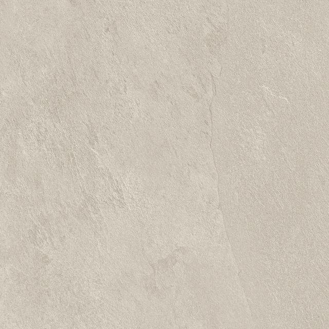 Cascade Cream Slate Look Porcelain Tile