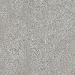 Cascade Light Grey Slate Look Porcelain Tile