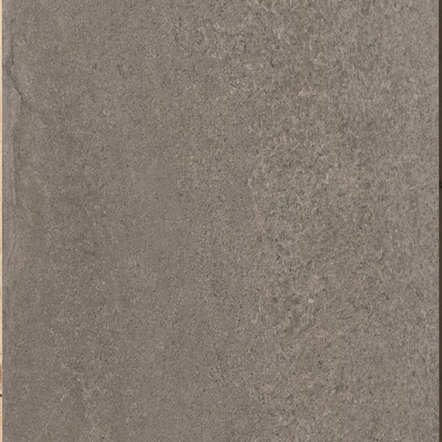 Casting Tile Brown