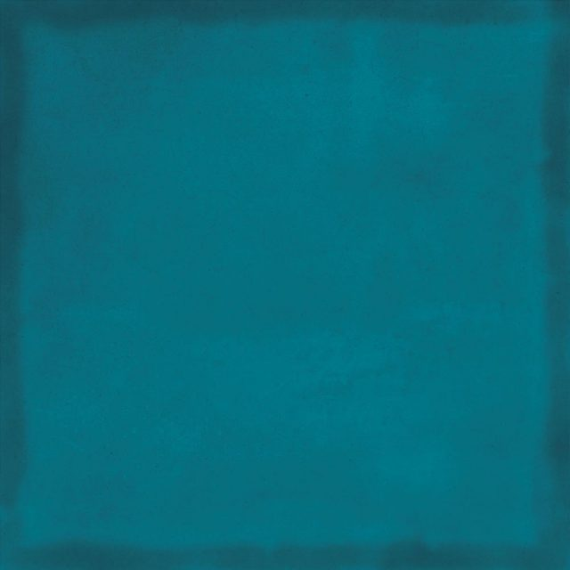 Nectar Blue 8x8 Ceramic Tile
