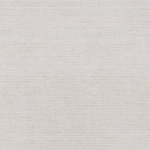 Retro White Linen Fabric-Look Porcelain Tiles