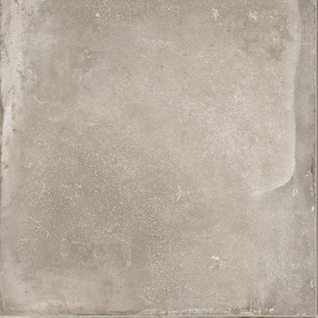 Riverside Almond Industrial Style Porcelain Tile