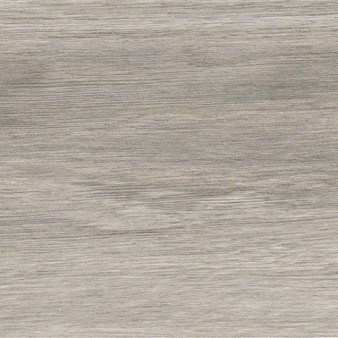 Signum Rovere Grigio Contemporary Wood-Look Porcelain Tiles