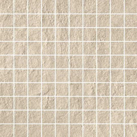 Switch Taupe 12x12 Mosaic