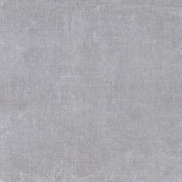 Tapestry Dark Grey Textile Feel Porcelain Tile
