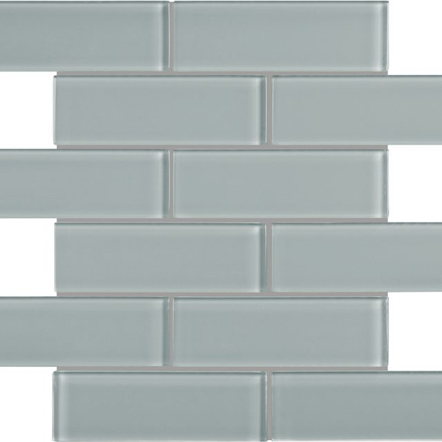 Admired Cool Grey Brick