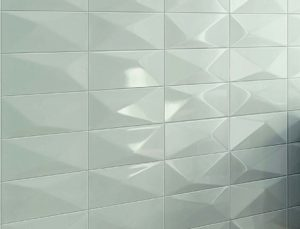 Glamour Diamond Tile