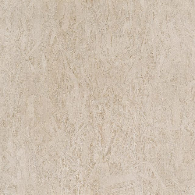 Plywood Porcelain Tile Beige