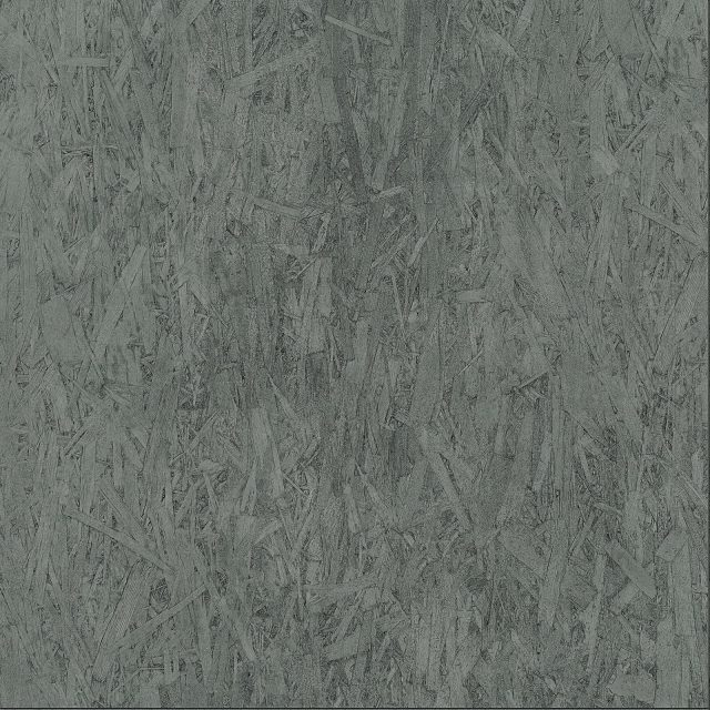 Plywood Porcelain Tile Green