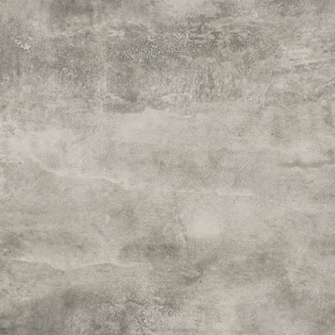 Rebel Grey Urban Concrete Look Porcelain Tile